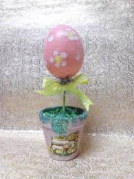 trees1000 easter eggs available for purchase at etsy laughterandlemondrop ebay