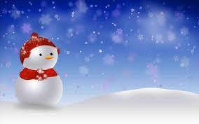 cute merry christmas wallpaper cheminee website