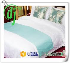 Asian Bedding Sets Asian Bedding Sets Asian Bedding Sets Suppliers And Manufacturers