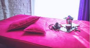 Schlafzimmer 16 Qm Einrichten Kleines Schlafzimmer 20 Ideen Rund Ums Einrichten Farbe U0026 Mehr