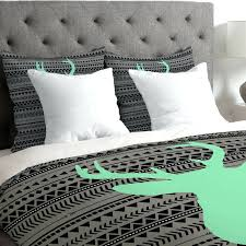 Queen Size Duvet Insert Zippered Duvet Cover Queen Size Duvet Covers With Zips Uk Duvet