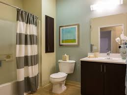 small apartment bathroom storage ideas apartment size bathroom design ideas small apartment bathroom