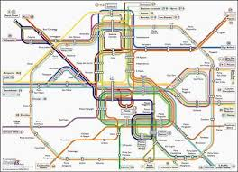 map of bologna bologna transport map italy map map stop top maps at a