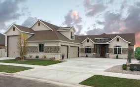home plans with rv garage house rv garage plans with living space custom modern elaborate