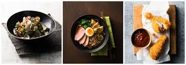 japanische k che meine japanische küche unkompliziert schnell alltagstauglich