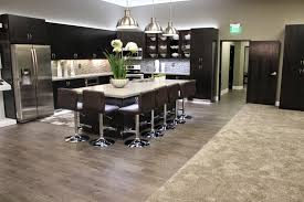 ideas modern dining room design ideas with bedrosian tile