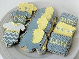 Elephant Decorations Baby Shower Elephant Decorations Baby Shower Ideas Gallery