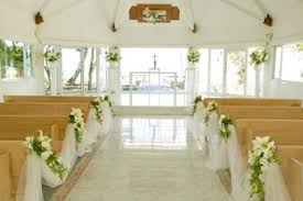 wedding ceremony decoration ideas church wedding ceremony decoration ideas the wedding