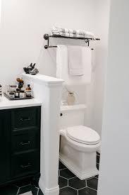 Memoirs Found In A Bathtub My Bathroom Remodel Reveal Sfgirlbybay
