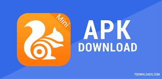 ucbrowser mini apk uc browser mini apk 11 0 6 version 7downloads