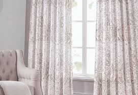 Gray Velvet Curtains Curtains John Lewis Curtains Ready Made Stunning Ready Made