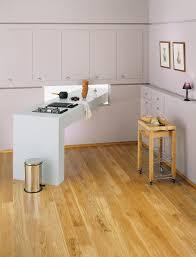 boen engineered animoso oak 138mm bevel protect ultra flooring
