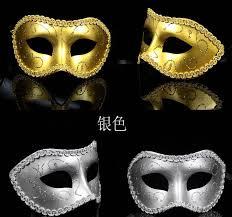 masquerade party masks aliexpress buy hot sales multi color men venetian