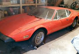 1971 camaro for sale craigslist pantera for sale craigslist 2018 2019 car release and reviews