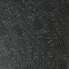 Designer Upholstery Fabrics Regent Crocodile Pattern Vinyl Upholstery Fabric By The Yard