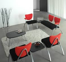 Office Reception Chairs Modern Office Reception Chairs U2013 Cryomats Org