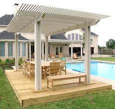 Patio Canopies And Gazebos Patio Canopies And Gazebos Large Size Of Pergola Outside Gazebos
