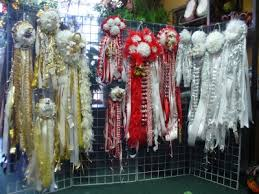 homecoming corsages homecoming mums season is here in katy tx kd s florist gifts