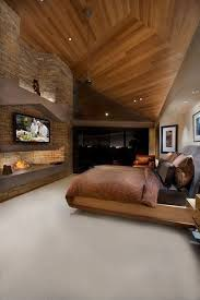 Interior Design Bedroom Best 25 Dream Bedroom Ideas On Pinterest Dream Rooms Bedrooms