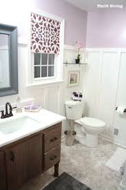 Salt Kitchens And Bathrooms Sherwin Williams Sea Salt And Rainwashed
