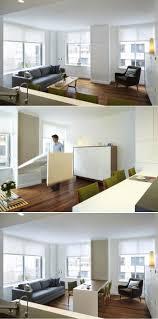 Ikea Table De Cuisine Pliante by 176 Best Maison U003e Bureau Images On Pinterest Office Spaces