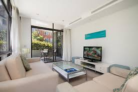 three bedroom apartments in burleigh heads ambience on burleigh