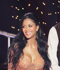 picture of nicole s hairstyle from days of our lives nicole scherzinger s lovely braided half up do on dancing with