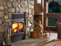 Regency Gas Fireplace Inserts by Regency Wood Burning Fireplaces Fireplace Inserts Wood Stoves