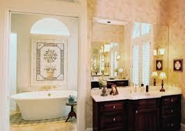 best 25 painted bathrooms ideas on pinterest painting bathroom