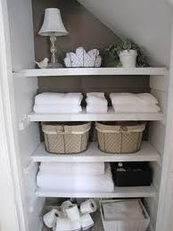 bathroom closet organization ideas organize closet cabinets in bathroom decor crave