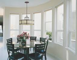 Dining Room Drum Light Dining Room View Dining Room Drum Light Design Decor Marvelous