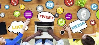 7 free tools that will shave hours off social media management
