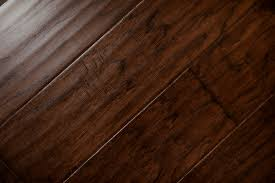 the most breathtakingly beautiful floor with acacia hardwood