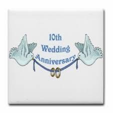 10th year wedding anniversary diamond wedding anniversary diamondland