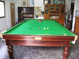 what are the dimensions of a regulation pool table amazing what is regulation size table homeware table dimensions and