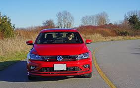volkswagen jetta r line leasebusters canada u0027s 1 lease takeover pioneers 2016