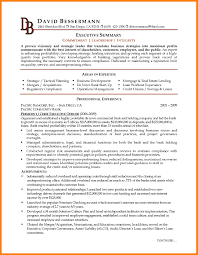 Sample Executive Director Resume by Product Line Manager Resume Resume For Your Job Application