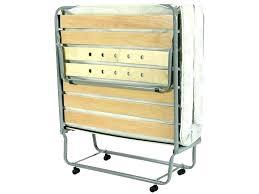 canapé gonflable conforama lit d appoint 1 personne fauteuil lit d appoint 1 personne