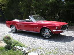 mustang for sale by owner best 25 mustang for sale ideas on mustang convertible