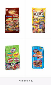where to buy candy where to find cheapest candy popsugar food