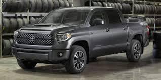 Toyota Tundra Interior Accessories Toyota Tundra Parts And Accessories Automotive Amazon Com