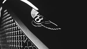 bentley logo black selected work u2014 manchester dp