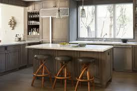 Kitchen Centre Island Designs The Home Of Kitchen Decorator U2013 Decor Et Moi U2013 Page 121