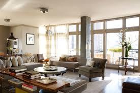nyc u0027s hottest penthouse designers signature travel u0026 style