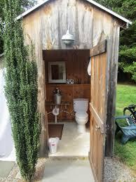 Tiny House Bathroom Design Utuy Design Tiny House Bathroom