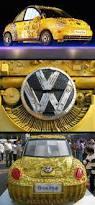 punch buggy car with eyelashes 107 best slugbug images on pinterest beetle bug car and