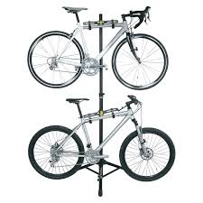 bicycle decorations home decoration bike brackets for garage vertical bicycle storage