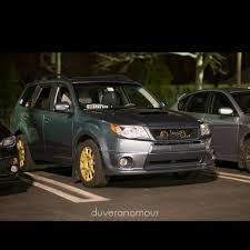 subaru green forester subaru forester owners forum view single post fs for sale