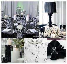 mariage baroque decoration de table baroque centre de table baroque