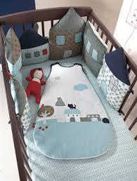 Bathtub Bumper Pads 18 Best Cot Bumpers Images On Pinterest Baby Cot Bumper Babies